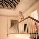 130x130 sq 1376926018217 ashleydaniel wedding029