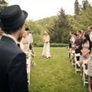 130x130 sq 1376926020033 ashleydaniel wedding031