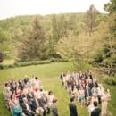 130x130 sq 1376926021970 ashleydaniel wedding032