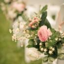130x130 sq 1376926023888 ashleydaniel wedding033