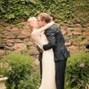 130x130 sq 1376926025483 ashleydaniel wedding035