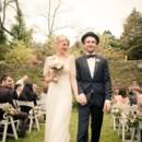 130x130 sq 1376926027287 ashleydaniel wedding036