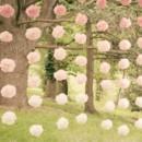 130x130 sq 1376926038068 ashleydaniel wedding055