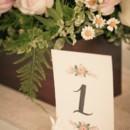 130x130 sq 1376926039809 ashleydaniel wedding056