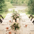 130x130 sq 1376926041319 ashleydaniel wedding057