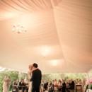 130x130 sq 1376926043020 ashleydaniel wedding066