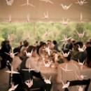 130x130 sq 1376926044604 ashleydaniel wedding067