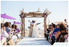 Happily Ever Chuppah photo