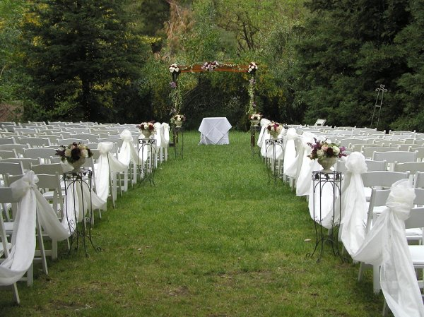 photo 38 of Happily Ever Chuppah