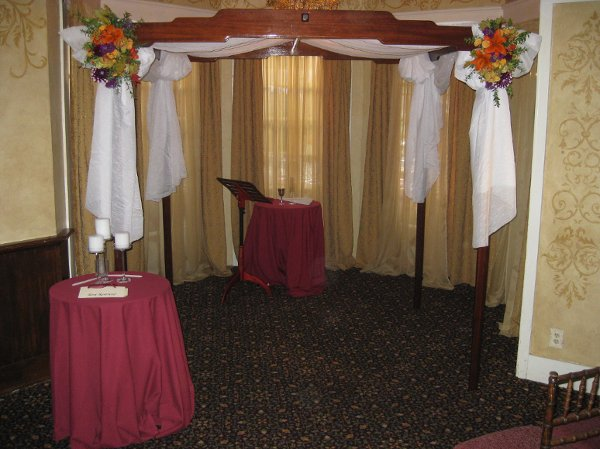 photo 30 of Happily Ever Chuppah
