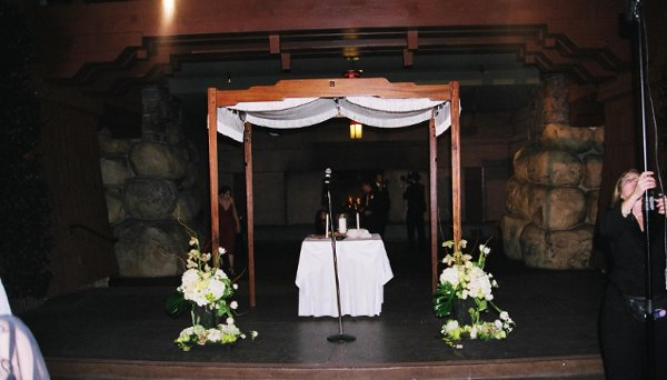 photo 41 of Happily Ever Chuppah