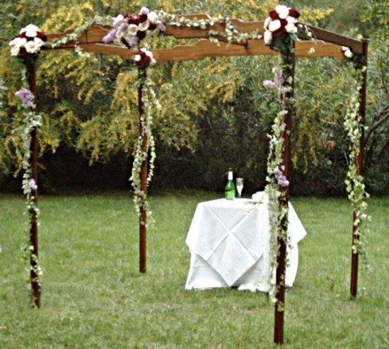 photo 37 of Happily Ever Chuppah