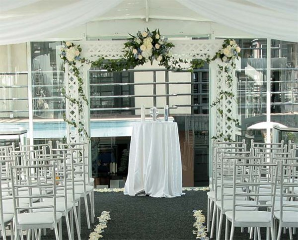 photo 31 of Happily Ever Chuppah