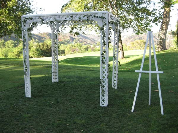 photo 16 of Happily Ever Chuppah