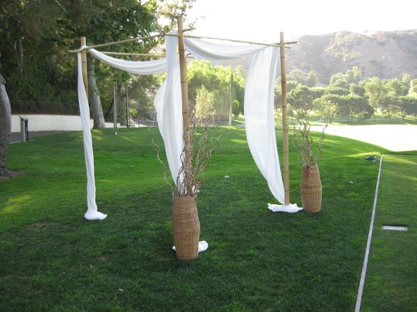 photo 34 of Happily Ever Chuppah