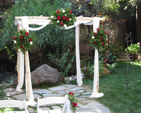 photo 26 of Happily Ever Chuppah