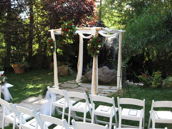 photo 27 of Happily Ever Chuppah