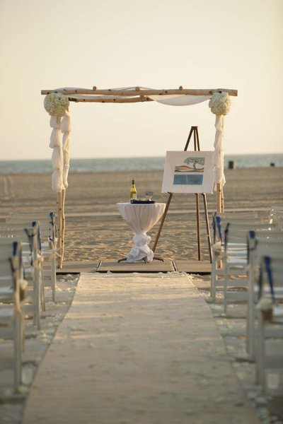 photo 7 of Happily Ever Chuppah