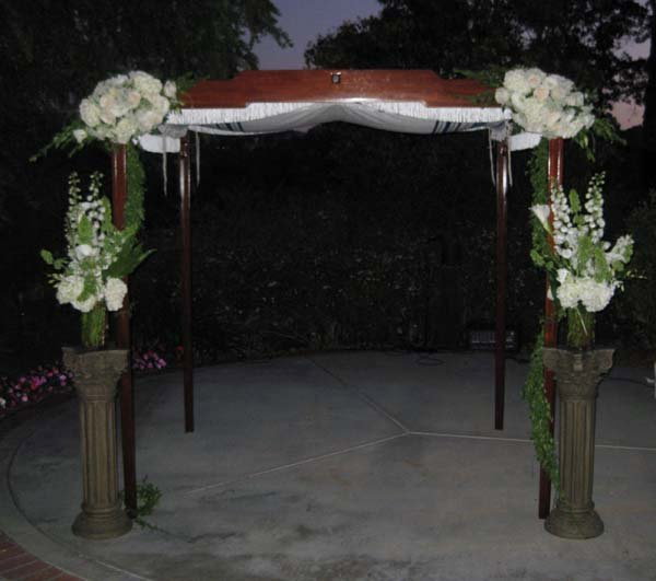 photo 21 of Happily Ever Chuppah
