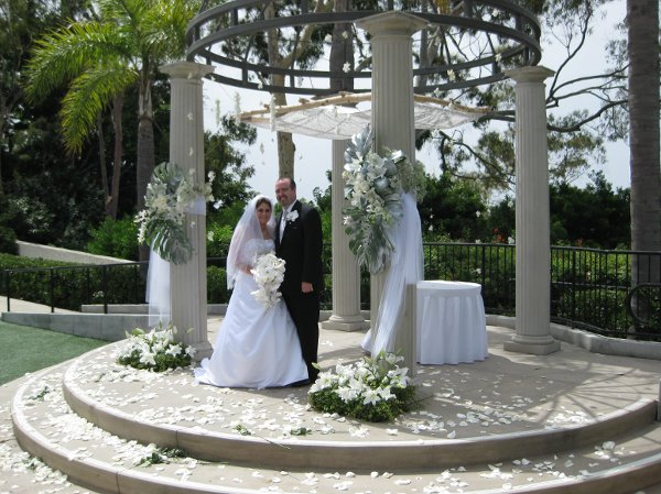 photo 14 of Happily Ever Chuppah