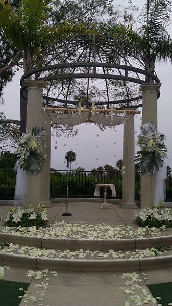 photo 13 of Happily Ever Chuppah