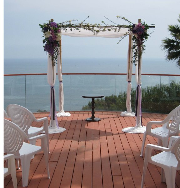 photo 15 of Happily Ever Chuppah