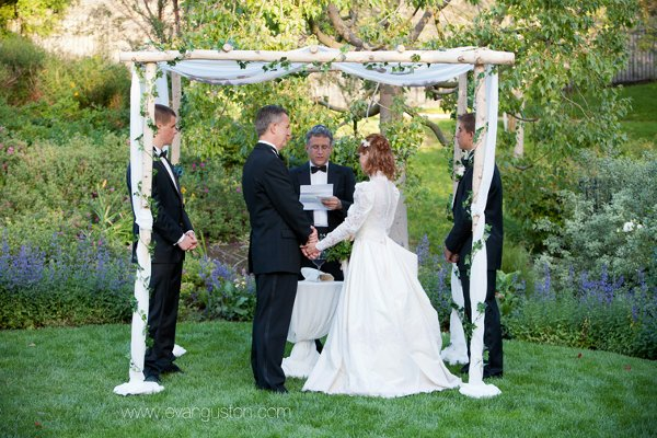 photo 19 of Happily Ever Chuppah