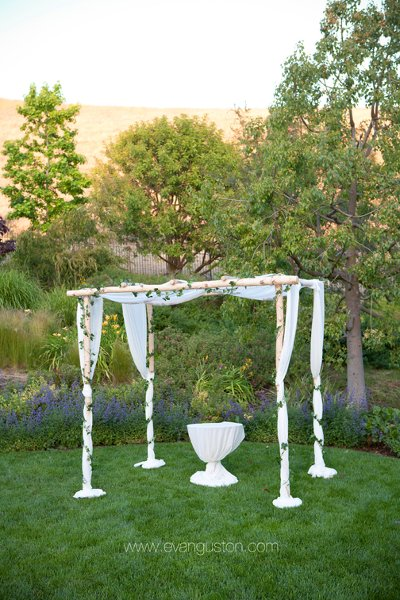 photo 18 of Happily Ever Chuppah
