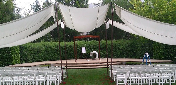 photo 28 of Happily Ever Chuppah