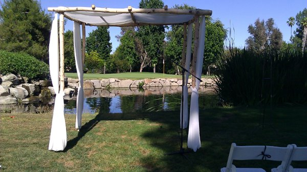 photo 24 of Happily Ever Chuppah