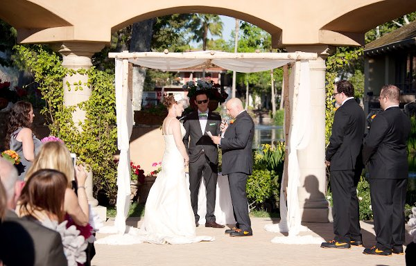 photo 6 of Happily Ever Chuppah