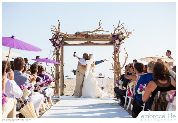 photo 1 of Happily Ever Chuppah