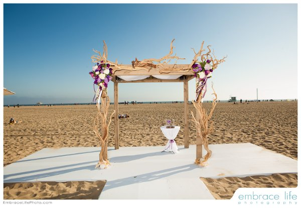 photo 2 of Happily Ever Chuppah