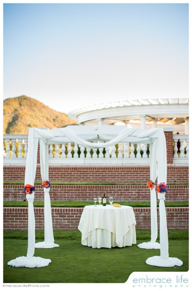 photo 10 of Happily Ever Chuppah