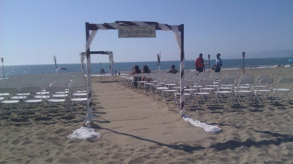photo 9 of Happily Ever Chuppah