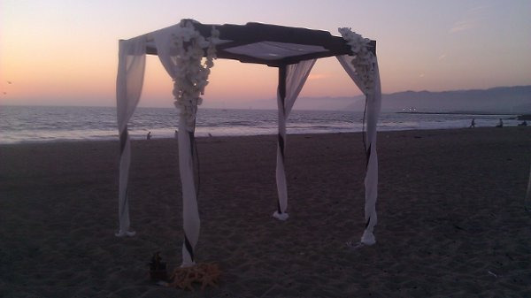 photo 22 of Happily Ever Chuppah
