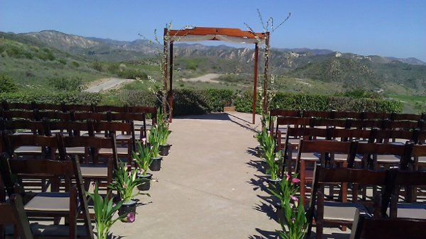 photo 17 of Happily Ever Chuppah