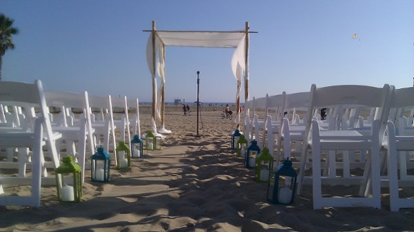 photo 12 of Happily Ever Chuppah