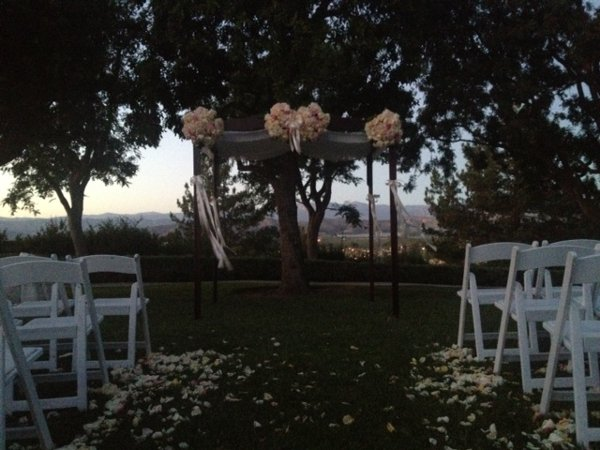photo 29 of Happily Ever Chuppah