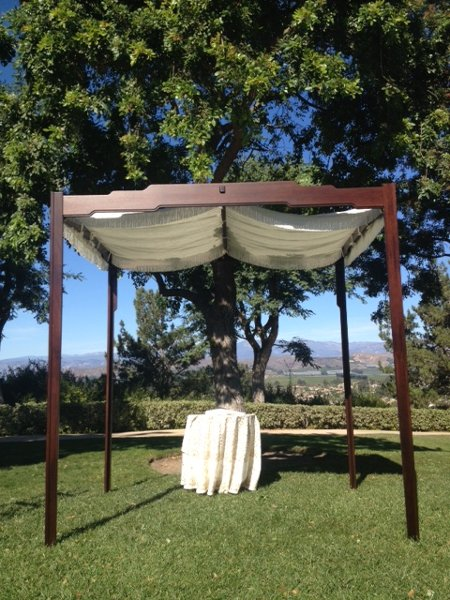 photo 20 of Happily Ever Chuppah