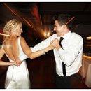 130x130 sq 1318294792081 wedding20pic