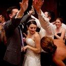 130x130 sq 1357523377615 bridedancing