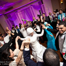 220x220 sq 1367557682401 4323awadwedding3