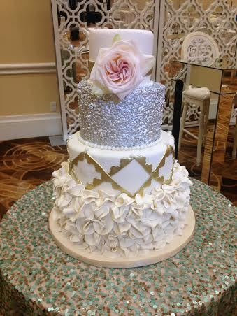 wedding cakes fort lauderdale fl we take the cake wedding cake florida miami ft 24382