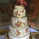 130x130 sq 1456843410877 versace cake