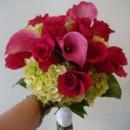 130x130_sq_1392501255187-weddings-2011-00