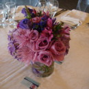130x130_sq_1392501360799-weddings-2011-17