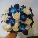 130x130_sq_1392502005379-weddings-2011-25