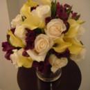 130x130 sq 1392502100392 weddings 2011 45