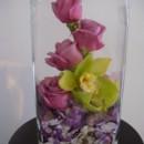 130x130_sq_1392554148729-weddings-2011-03